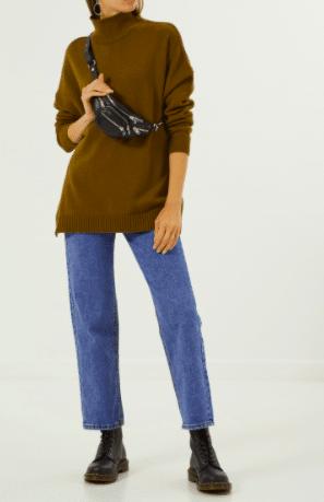 llevar con jeans3