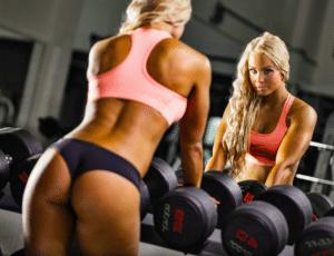 modelo fitness2