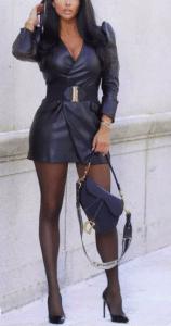 vestirse a diario