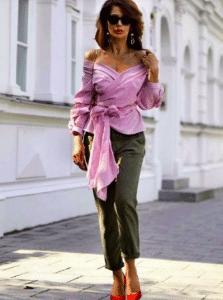 vestirse a diario14