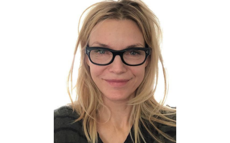 celebridades muestran su rostro sin maquillaje 2021